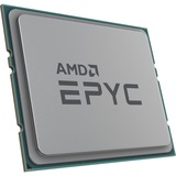 HPE AMD EPYC 7002 (2nd Gen) 7262 Octa-core (8 Core) 3.20 GHz Processor Upgrade