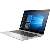 "HP EliteBook x360 1030 G4 13.3"" Touchscreen 2 in 1 Notebook"