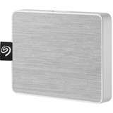 Seagate One Touch STJE500402 500 GB Portable Solid State Drive