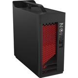 Lenovo Legion T530-28ICB 90L300DXUS Gaming Desktop Computer