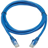 Tripp Lite Cat6 UTP Patch Cable (RJ45)