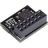 Asus TPM-SPI Trusted Platform Module (TPM)