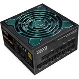 EVGA SuperNOVA 850 G5 Power Supply