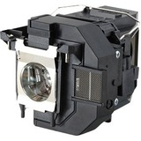Epson ELPLP97 Replacement Projector Lamp / Bulb