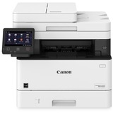Canon imageCLASS MF445dw Laser Multifunction Printer