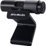 AVerMedia CAM 313 Webcam