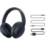 TCL ELIT Headset