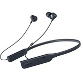 TCL Wireless Active Noise Cancelling In-Ear Neckband Headphones with Mic