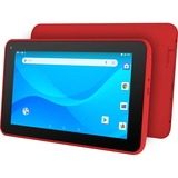 Ematic EGQ380RD Tablet