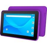 Ematic EGQ380PR Tablet