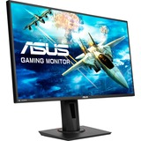 "Asus VG278QR 27"" Full HD LED Gaming LCD Monitor"