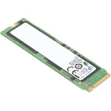 Lenovo 256 GB Solid State Drive