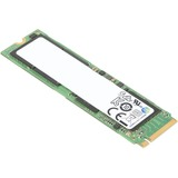 Lenovo 1 TB Solid State Drive