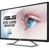 "Asus VA32UQ 31.5"" 4K UHD LED LCD Monitor"