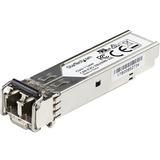 StarTech.com Dell EMC SFP-1G-LX Compatible SFP Module