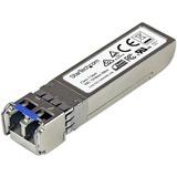 StarTech.com Juniper SFPP-10GE-LR Compatible SFP+ Module