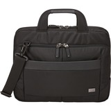 """Case Logic Notion Carrying Case (Briefcase) for 14"""" Notebook"""