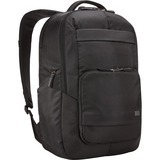 "Case Logic Notion Carrying Case (Backpack) for 15.6"" Notebook"
