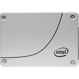 Intel D3-S4510 7.68 TB Solid State Drive