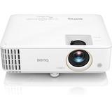 BenQ TH585 3D DLP Projector