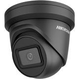 Hikvision Performance DS-2CD2385G1-I 8 Megapixel Network Camera
