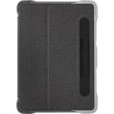 """Brenthaven Edge Folio III Carrying Case (Folio) for 10.2"""" Apple iPad (7th Generation) Tablet"""