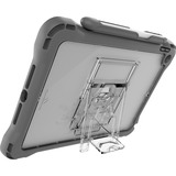 Brenthaven Edge 360 Case For 10.2-In iPad (7th Gen)