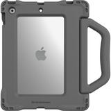 Brenthaven Edge Bounce Case For 10.2-Inch iPad (7th Gen)