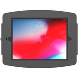 Compulocks Space Wall Mount for iPad (7th Generation), iPad (8th Generation)