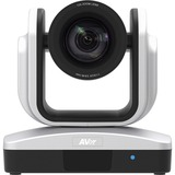 AVer CAM520 Video Conferencing Camera