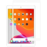 Moshi iVisor AG 100% Bubble-free and Washable Screen Protector for iPad/Pro/Air White, Clear, Matte
