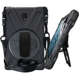 """Codi Carrying Case for 10.5"""" Samsung Galaxy Tab A Tablet"""