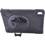 """Codi Rugged Carrying Case for 10.2"""" Apple iPad (7th Generation) Tablet"""