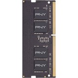 PNY Performance DDR4 2666MHz Notebook Memory