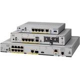 Cisco C1121-4P Router