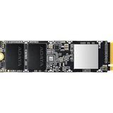 XPG SX8100 ASX8100NP-1TT-C 1 TB Solid State Drive