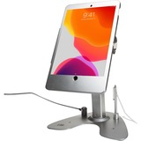 CTA Digital Desk Mount for iPad, Card Reader
