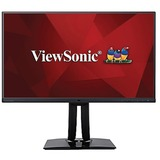 "Viewsonic VP2785-2K 27"" WQHD LCD Monitor"