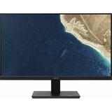 "Acer V227Q A 21.5"" Full HD LED LCD Monitor"
