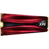 Adata GAMMIX S11 Pro AGAMMIXS11P-1TT-C 2 TB Solid State Drive