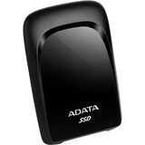 Adata 240 GB Solid State Drive