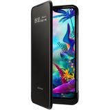LG G8X ThinQ 128 GB Smartphone