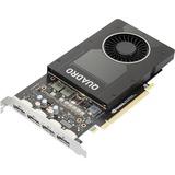 Lenovo NVIDIA Quadro P2200 Graphic Card