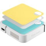 Viewsonic 3D DLP Projector