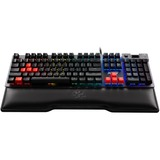 XPG SUMMONER Gaming Keyboard (Silver Switch)