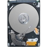 Dell 12TB Hard Drive SAS 12Gb/s