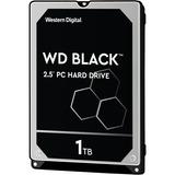 WD Black WD10SPSX 1 TB Hard Drive