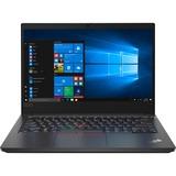 """Lenovo ThinkPad E14 20RA0052US 14"""" Notebook"""