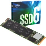 Intel 665p 1 TB Solid State Drive