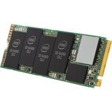Intel 665p 2 TB Solid State Drive